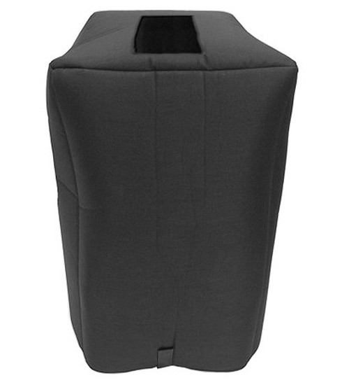 JBL MPro MP215 1x15 Cabinet Padded Cover