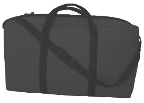Boss GT-6 Padded Bag with Shoulder Strap