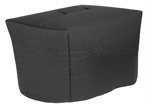 Motion Sound SRV-112 Rotary Guitar Speaker Padded Cover