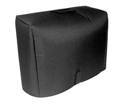 Engl Screamer 50 E330 1x12 Combo Amp Padded Cover