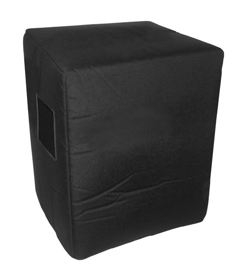 Yamaha SW118V Speaker Cabinet Padded Cover