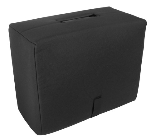 65 Amps 2x12 Extension Cabinet Padded Cover