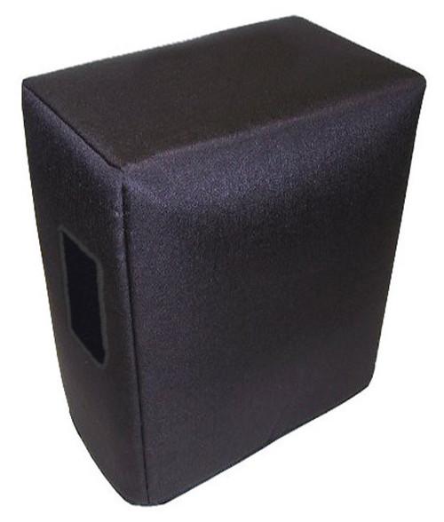 """440 Live B118-800E 18"""" Bass Speaker Cabinet Padded Cover"""