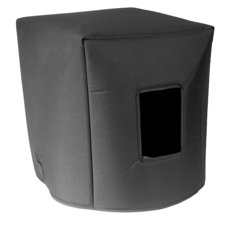 Accugroove TRI 210L Cabinet Padded Cover