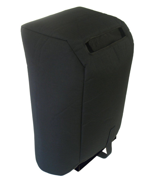 Acoustic 406 2x15 Cabinet Padded Cover