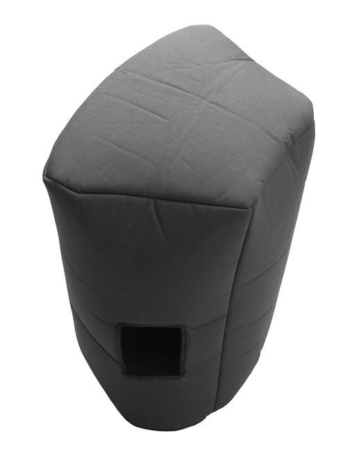 EV Sx200 Speaker Padded Slipcover (Open Bottom)