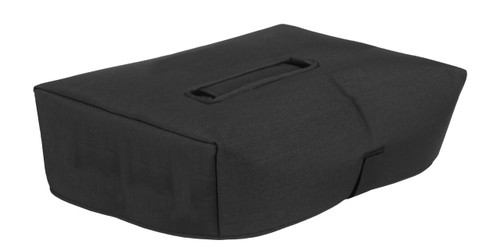Acoustic 260 Amp Head Padded Cover