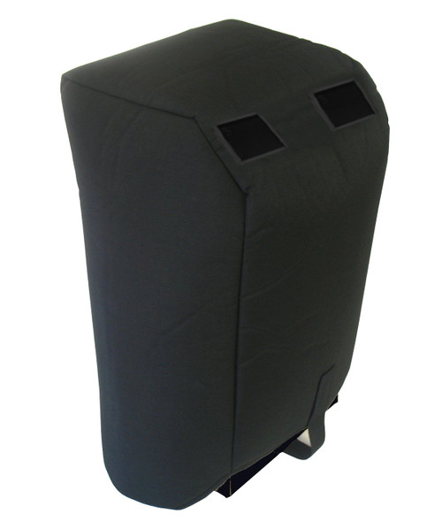 Acoustic 301 1x18 Cabinet Padded Cover