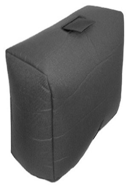 Acoustic AG120S 2x8 Combo Amp Padded Cover