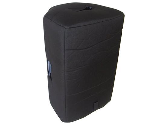 Alto Black 12 Powered Speaker Padded Cover