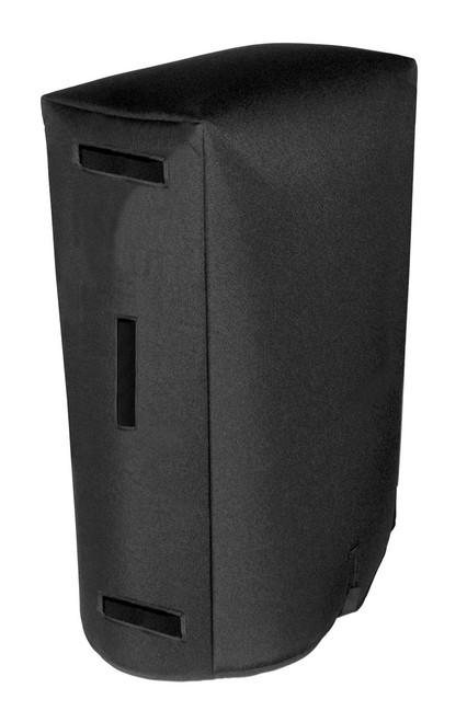 Ampeg B-25 Speaker Cabinet Padded Cover