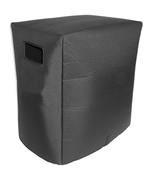 """Ampeg BSE-410HLF Cabinet - 23 1/4"""" W x 26 1/4"""" H x 18"""" D - Padded Cover"""