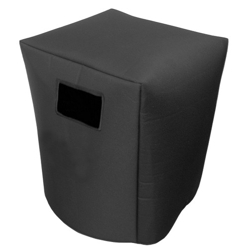 Ampeg DD-15 Cabinet Padded Cover