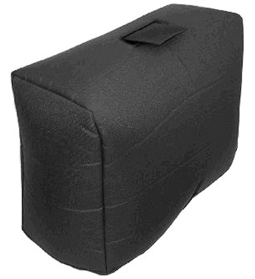 """Fender """"The Twin""""/ Twin Combo Amp Padded Cover"""