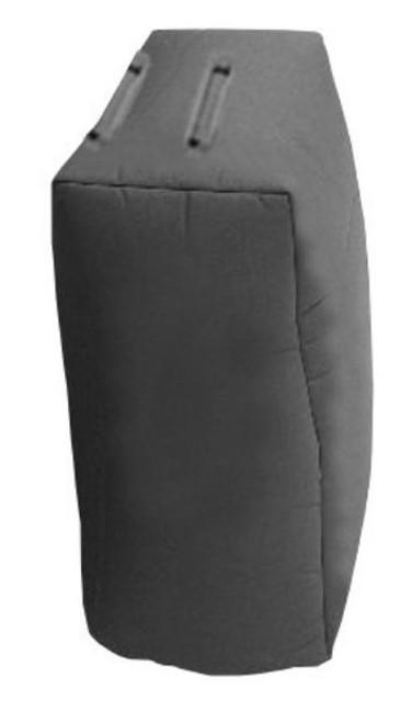 Ampeg PB-212H Portabass Speaker Cabinet Padded Cover
