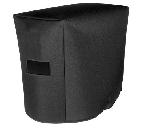 Ampeg SVT-18E 1x18 Cabinet Padded Cover