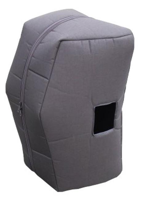 JBL EON Power 15/G2 Speaker Padded Bag