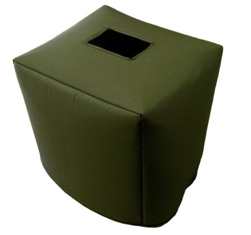 Atomic Active CLR Cabinet Padded Cover (non-wedge cabinet)