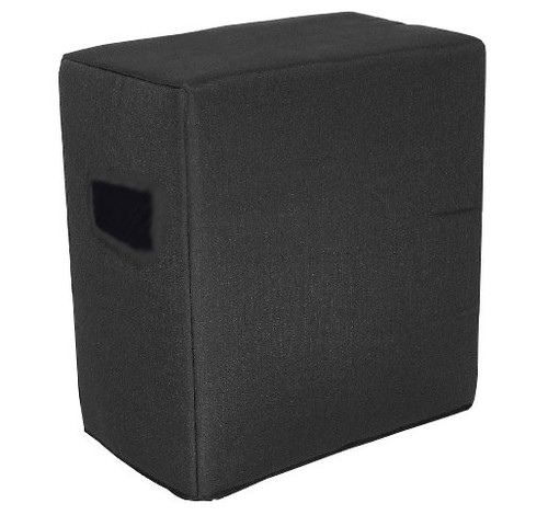 Audiozone #11 Cabinet Padded Cover