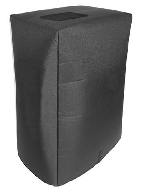 Avatar G212H 2x12 Speaker Cabinet - Vertical - Padded Cover