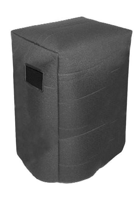Bag End D12-B Speaker Cabinet Padded Cover