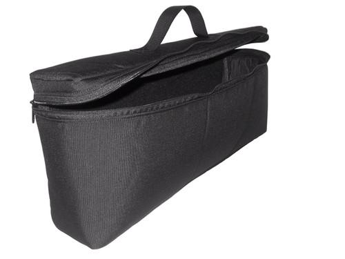 Line 6 FBX(V) Padded Bag