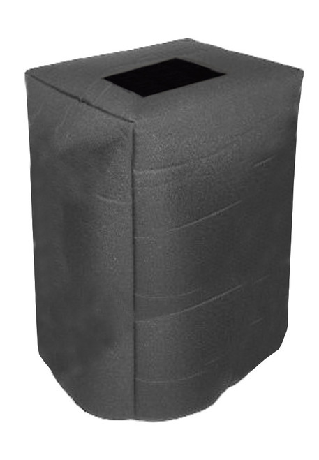 Barry Audio Crazy 88 Cabinet Padded Cover