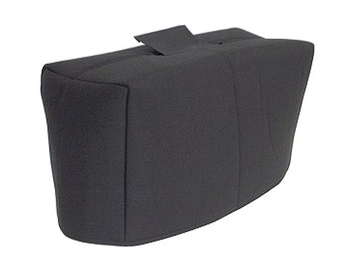 Marshall Amp Head (Large) Padded Cover