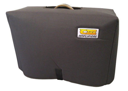 Carr Sportsman 1x10 Combo Amp Padded Cover