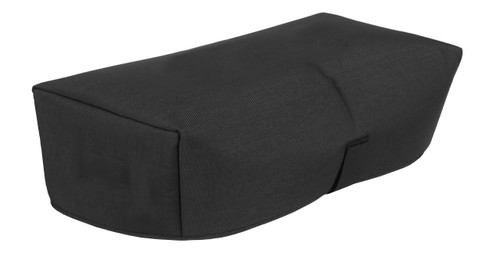 Carvin B500 Bass Amp Head Padded Cover