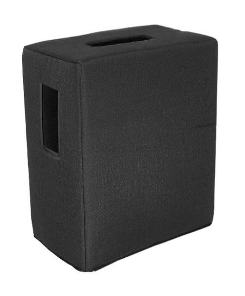 Category 5 Amplification Andrew 1x12 Combo Amp Padded Cover