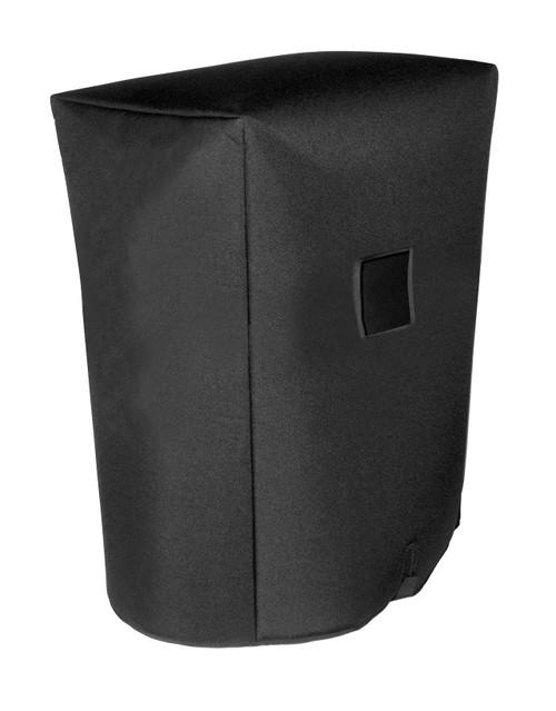 Community TD2115 Speaker Padded Cover
