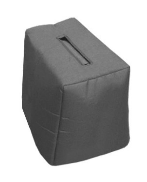 Coyote Cabs Alpha Pup 1x12 Cabinet Padded Cover