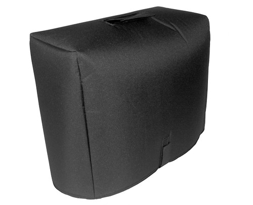 Crusty Cabs Bassman Amp Padded Cover