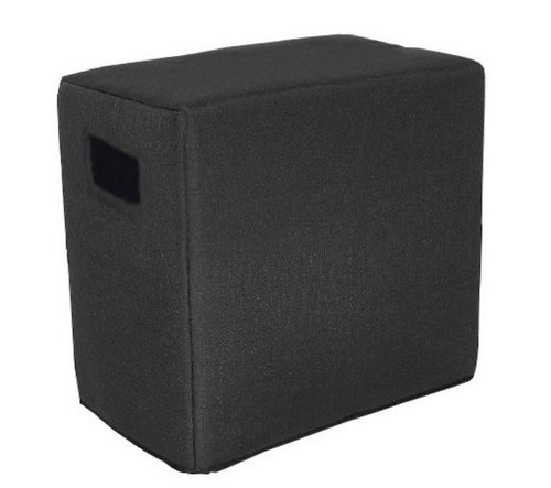 Daedalus S-82 Cabinet Padded Cover