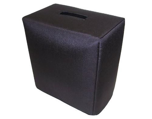Dr Z Mini Z 1x10 Combo Amp w/Atenuater Padded Cover