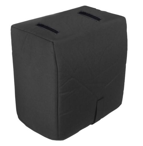 EBS Gorm 2x10 Combo Amp Padded Cover