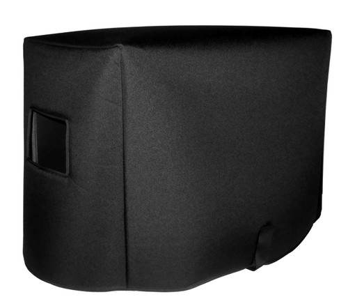 SWR Goliath Jr III 2x10 Bass Speaker Cabinet Padded Cover