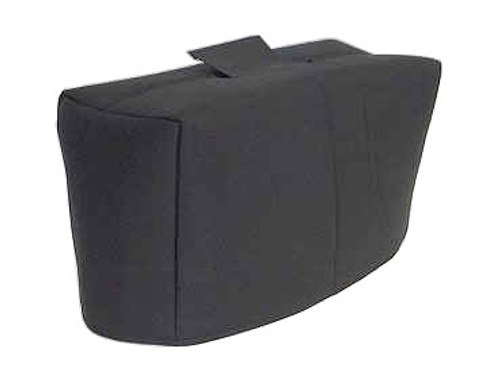 Tone King Meteor 40 Series II Amp Head Padded Cover