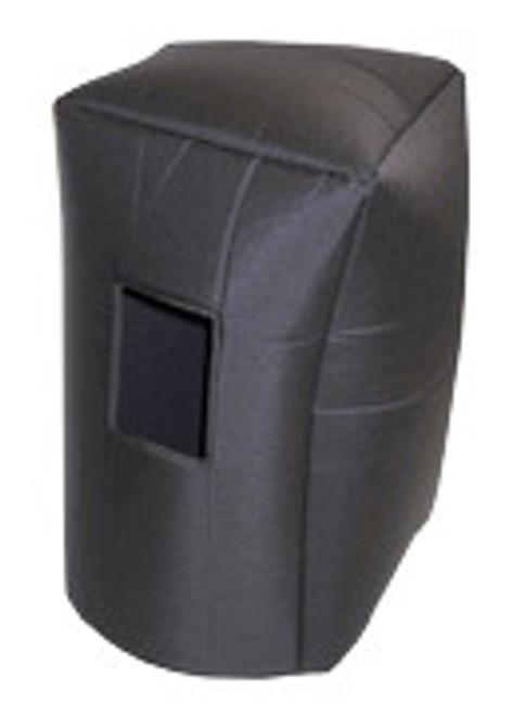 Yamaha S115MKV 1x15 Speaker Padded Slipcover (Open Bottom)