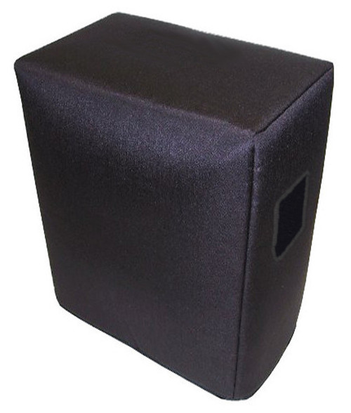 Euphonic Audio WZ-112P Cabinet Padded Cover