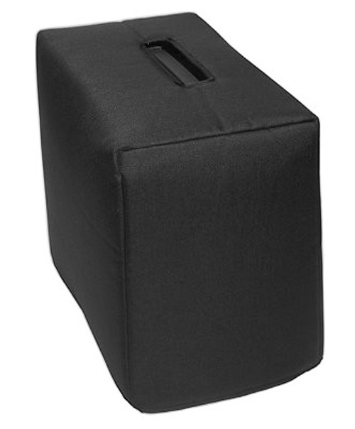 Evans RE150/RE200 Combo Amp Padded Cover