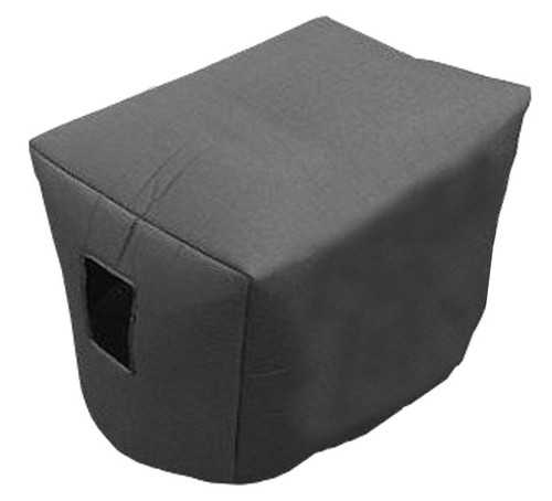 Fender 210 Pro 2x10 Cabinet Padded Cover