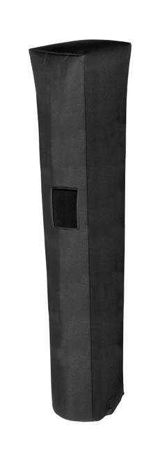 Fishman SA220 Soloamp Acoustic PA Amp Padded Cover