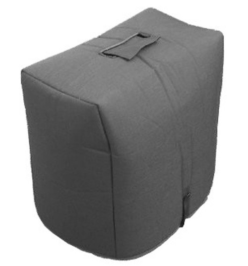 Flot-A-Tone 1335-R Combo Amp Padded Cover