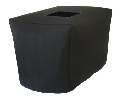 Forte 3D112 Cabinet Padded Cover