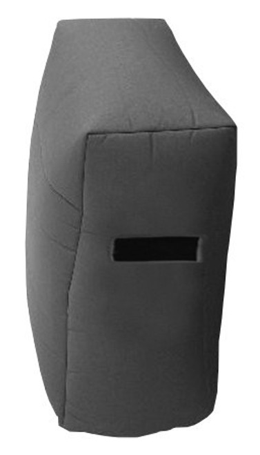 Galaxy Audio CORE PA8X150 Padded Cover