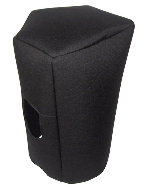 EAW LA212 Speaker Padded Cover
