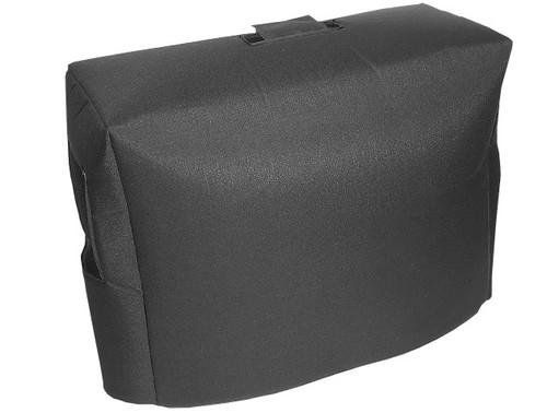 Bogner 2x12 Speaker Cabinet Padded Cover