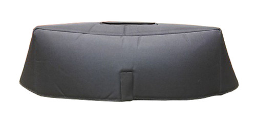 Gibson Atlas Amp Head Padded Cover